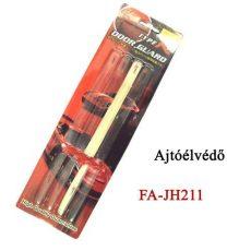 Élvédő kerekekhez ragasztható  FA-JH211