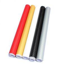 Légcsatornás karbon fólia-több színben 50*60cm  (FN-CS294/60)
