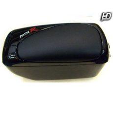 KNY-48009BB Könyöktámasz fekete