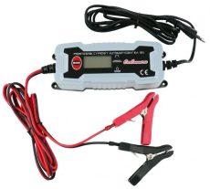 Akkumulátor töltő/csepptöltő AE-CC42398/42215