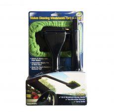 Mikroszálas szélvédő tisztító FA-CC42424/YL201/86135