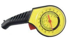 Keréknyomás mérő analóg DI-CC42452 CM58143