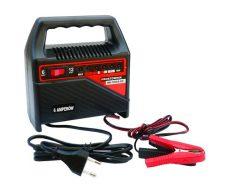 Akkumulátor töltő 6A AE-CC42877/42511