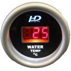 Kiegészítő műszer-Digitális vízhőmérséklet mérő OR-DGT8802