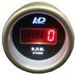 Kiegészítő műszer-Digitális fordulatszámmérő OR-DGT8805