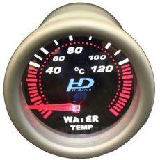 Króm lencse OR-LED7702-1 vízhőmérséklet mérő