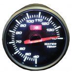 SELF-CHECK OR-LED2702 vízhőmérséklet mérő fehér háttévilágítással