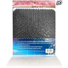 Csúszásgátló PDA-A075Gr