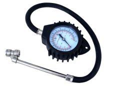 Keréknyomás mérő analóg tömlős AE-CM58141