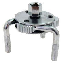 Olajszűrő leszedő fogó T-CM58405