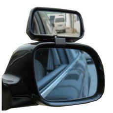 Kiegészítő tükör / oktató tükör TK-3R-079BK