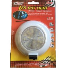 Teherautó belső lámpa AE-LA615W