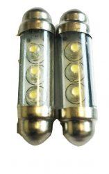 Szofita LED CSL2013-9W