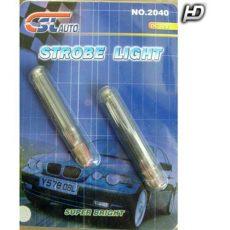 Mini Stroboszkóp CSL2040