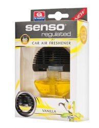 Senso Regulated Illatosító vanília DM115