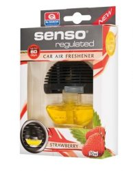 Senso Regulated Illatosító Eper illattal DM173