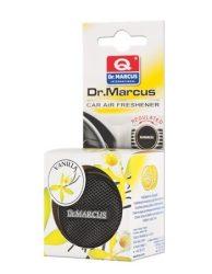 Speaker Shaped hangszóró formájú illatosító Vanilla DM174