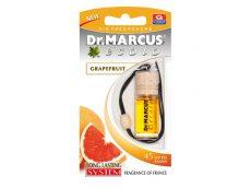 Ecolo, Grapefruit DM229