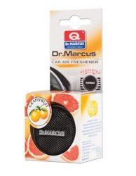 Speaker Shaped hangszóró formájú illatosító Grapefruit DM255