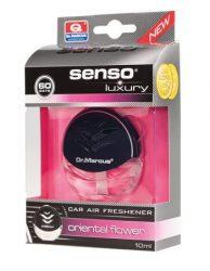 Senso Luxury Illatosító Virág illattal DM291