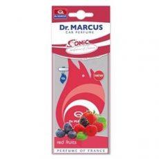 Illatosító Red Fruits DM368