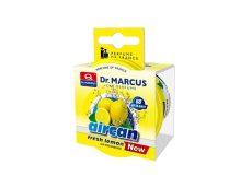 Aircan illatdoboz citrom 40g DM413