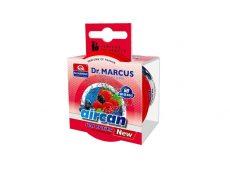 Aircan illatdoboz erdei gyümölcs 40g DM416
