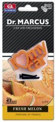 Air Freshener Illatosító Sárgadinnye DM455C