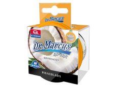 Aircan illatdoboz Pinacolada 40g DM593