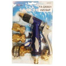 Locsolófej FA-QX0031