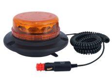 Tetővillogó 12/24V HP LED E9 FL-WL400
