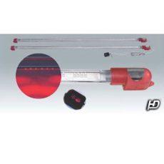 Multi LED cső NE-LE3001R