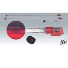 Multi LED cső NE-LE3002R