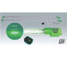 Multi LED cső NE-LE3003G