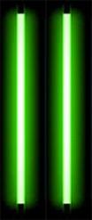 Neon Cső NE09G/6 2db