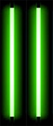 Neon Cső NE09GR/9 2db
