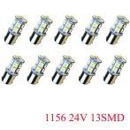 SMD-1156-13SMD 24V 10db