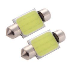 COB LED 36mm-es Szofita SMD-COB10x36mm