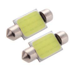 COB LED 41mm-es Szofita SMD-COB10x41mm