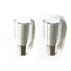 SMD-L20T-1156-3-0-W-BA15s Projektoros