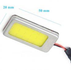 COB SMD-LA508A/36 LED Panel 36SMD