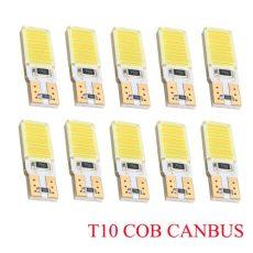 12V SMD-COBT10-2 CANBUS 10db