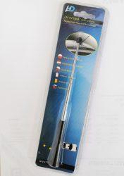 Antenna szár kihúzhatós TA-DX413BK