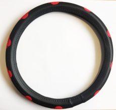 Kormányvédő Kötés minta KV-TH38468