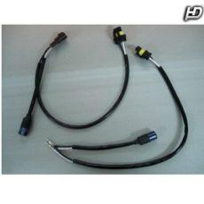 Kondenzátoros kábel XN-KB/KONDIS