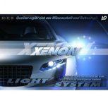 HD  Xenon szett START CANBUS